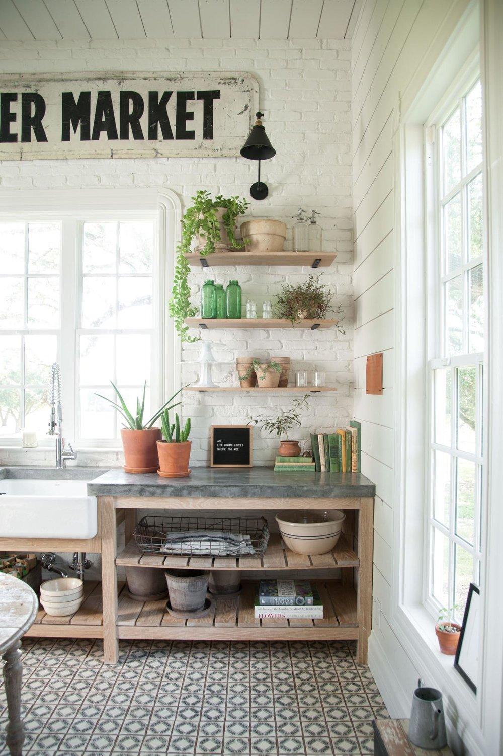 Top 10 Best Interior Design Youtube Channels The Habitat