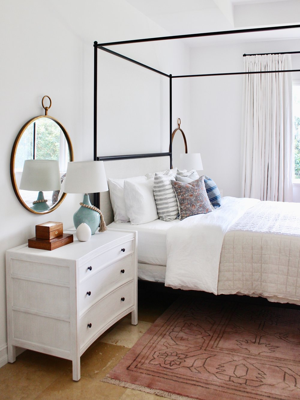 how to prepare your guest room for visitors the habitat collective
