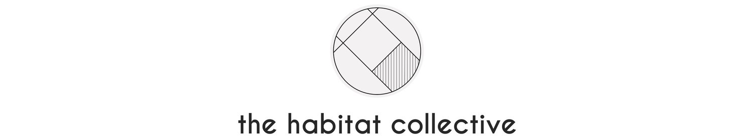 The Habitat Collective