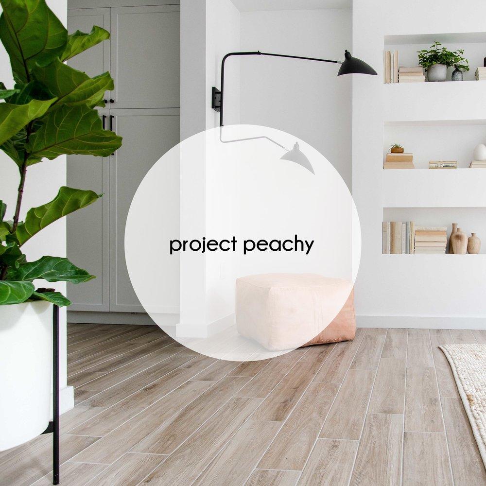 projectpeachy_button