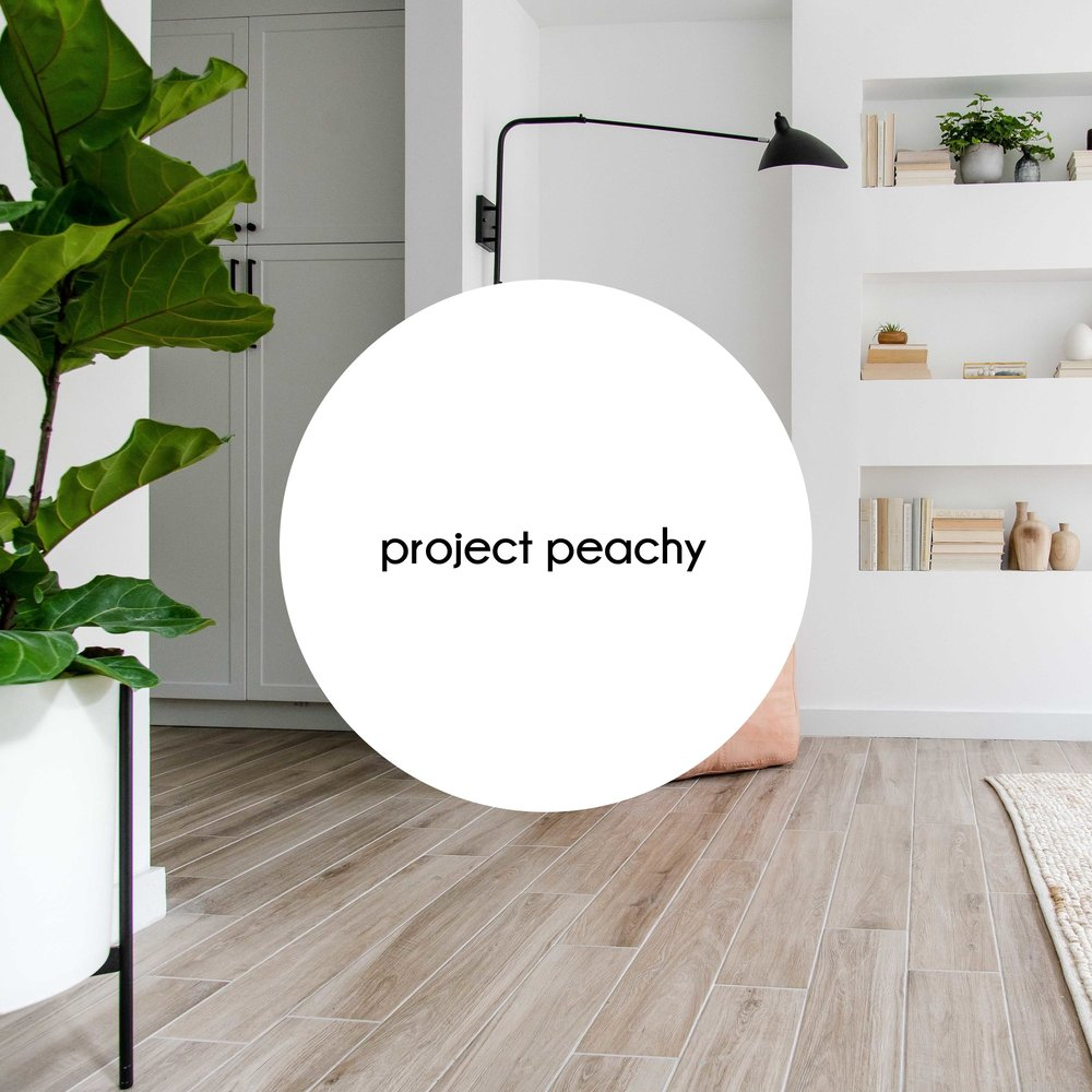 projectpeachy_mouseover