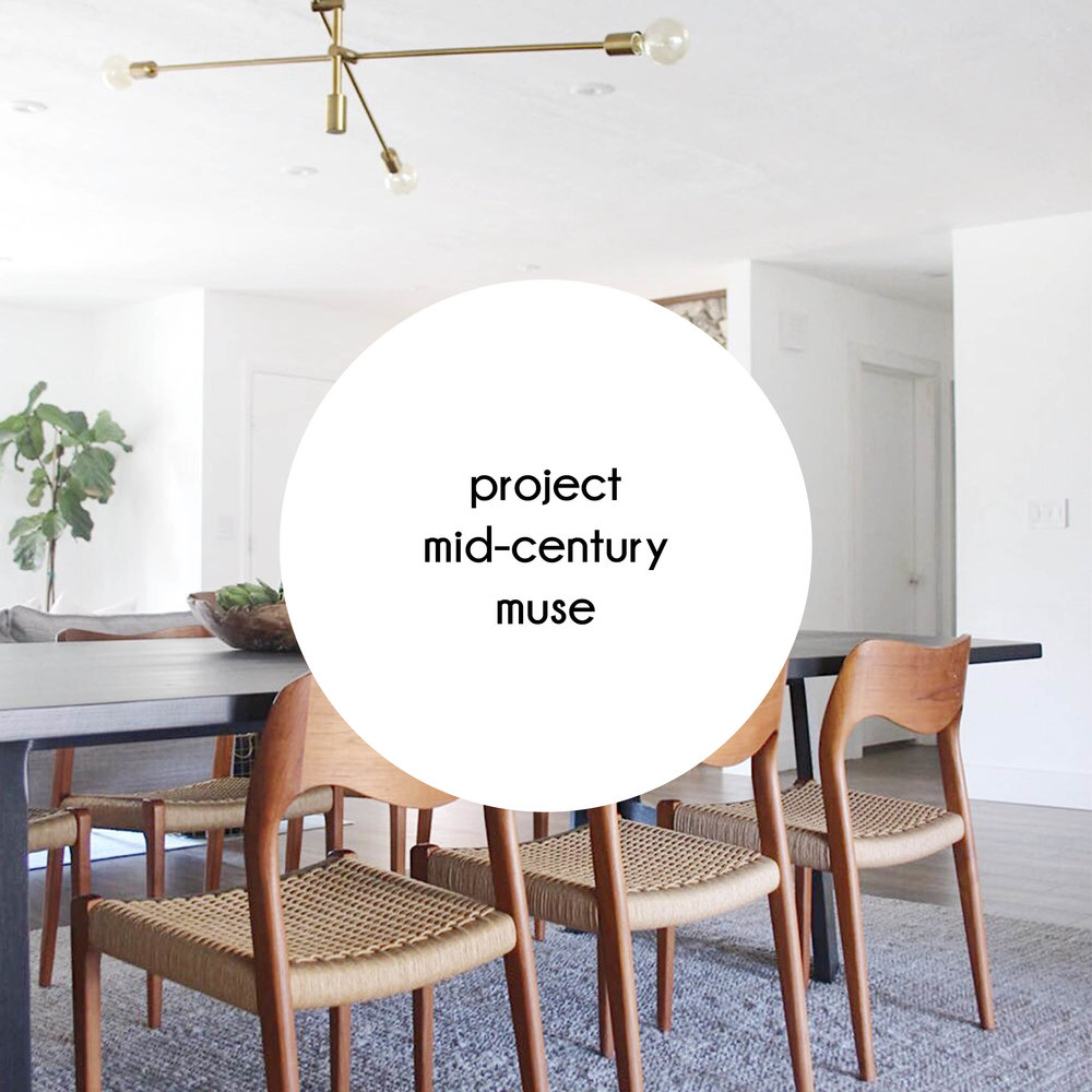 midcenturymuse_mouseover