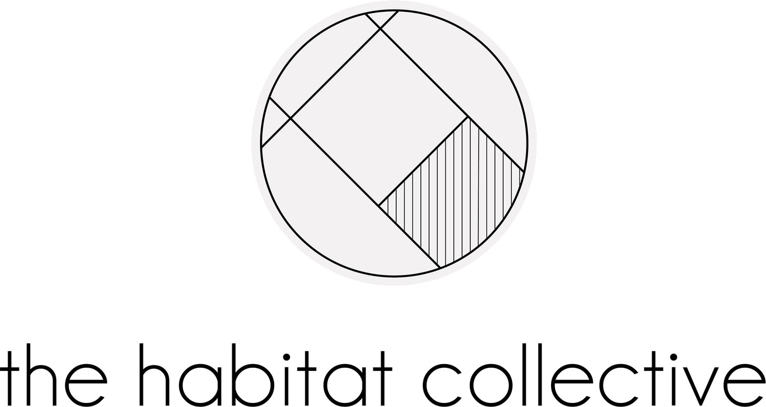 The Habitat Collective - Miami Residential Interior Design Firm
