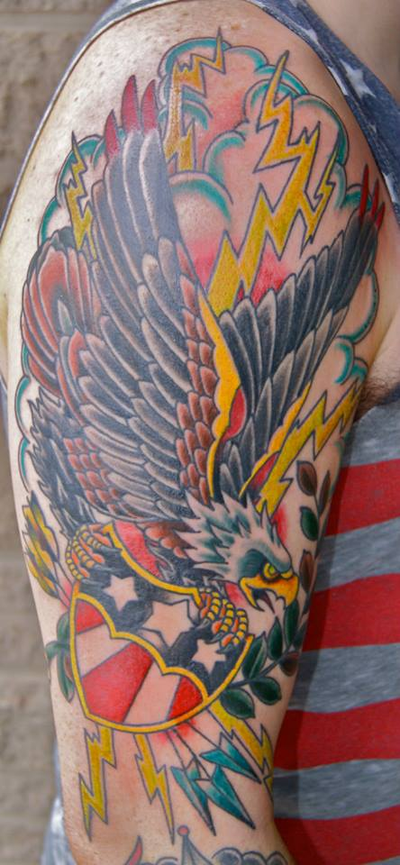 american-tattoo-traditional-apple-tattoo-rochester-new-york.jpg