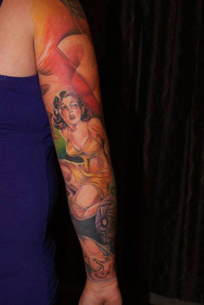 anthony-filo-rochester-tattoo-artist-awesome-sleeve-color-2.jpg