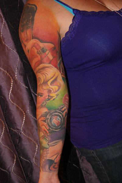 anthony-filo-rochester-tattoo-artist-awesome-sleeve-part5.jpg