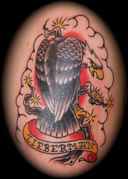 anthony-filo-rochester-tattoo-artist-eable.jpg