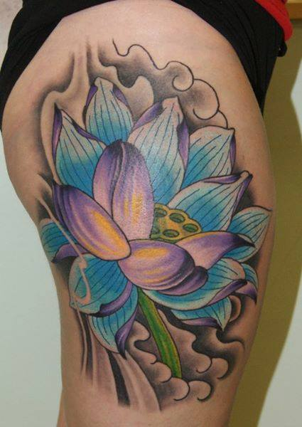 anthony-filo-rochester-tattoo-artist-flower-tattoo-blue.jpg