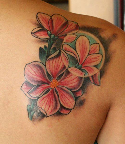anthony-filo-rochester-tattoo-artist-flower-tattoo.jpg