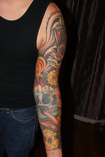 anthony-filo-rochester-tattoo-artist-full-color-sleeve.jpg