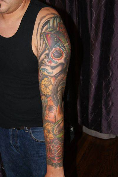 anthony-filo-rochester-tattoo-artist-full-sleeve-color-tattoo.jpg
