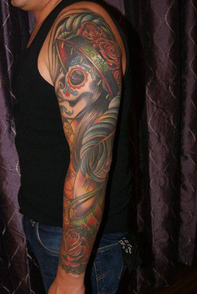 anthony-filo-rochester-tattoo-artist-full-sleeve-filo.jpg