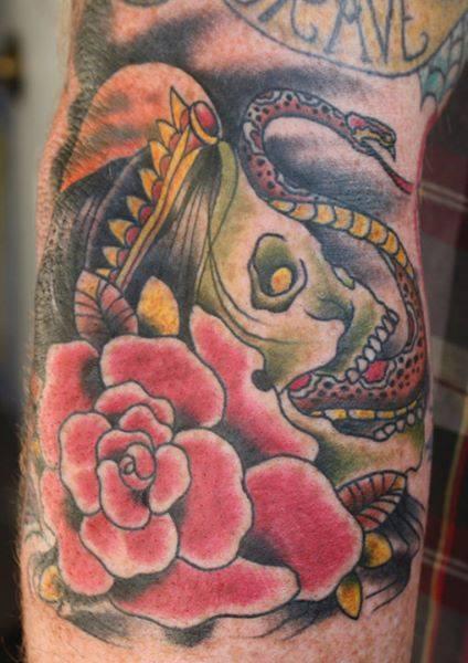 anthony-filo-rochester-tattoo-artist-japanese-skull-zombie.jpg