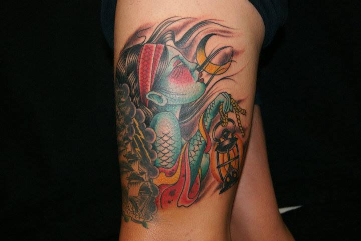 anthony-filo-rochester-tattoo-artist-japanese-tattoo.jpg