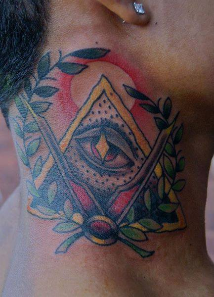 anthony-filo-rochester-tattoo-artist-neck-tattoo-of-eye.jpg
