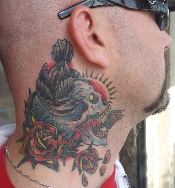 anthony-filo-rochester-tattoo-artist-neck-tattoo-traditional.jpg