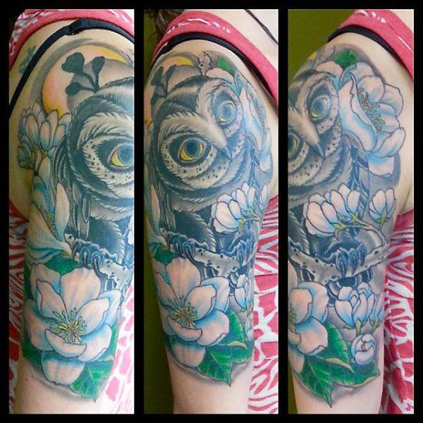 anthony-filo-rochester-tattoo-artist-owl-tattoo.jpg