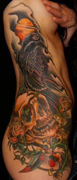 anthony-filo-rochester-tattoo-artist-rib-piece-skull.jpg