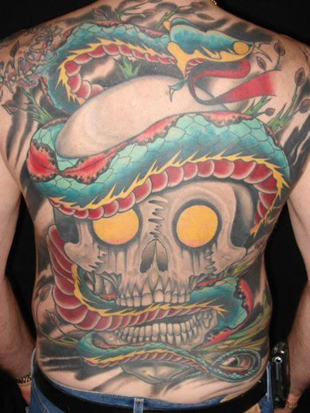 anthony-filo-rochester-tattoo-artist-skull-back-piece-color.jpg