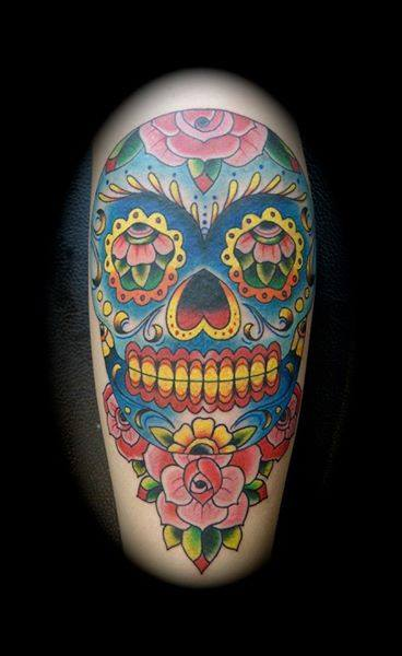 anthony-filo-rochester-tattoo-artist-sugar-skull-tattoo.jpg
