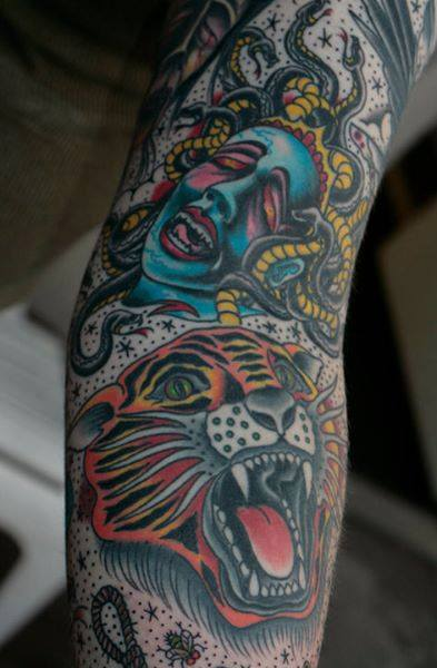anthony-filo-rochester-tattoo-artist-traditional-artwork-sleeve.jpg
