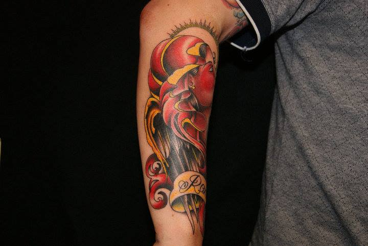 anthony-filo-rochester-tattoo-artist-traditional-tattoo-color.jpg