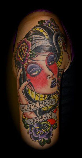 anthony-filo-rochester-tattoo-artist-woman-traditional-lettering.jpg