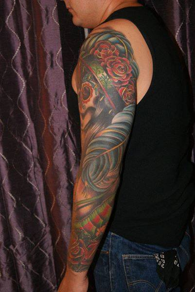 anthony-filo-rochester-tattoo-full-color-sleeve-awesome.jpg