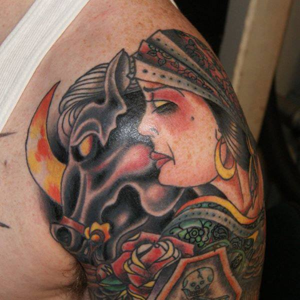 gypsy-traditional-apple-tattoo-rochester-new-york.jpg