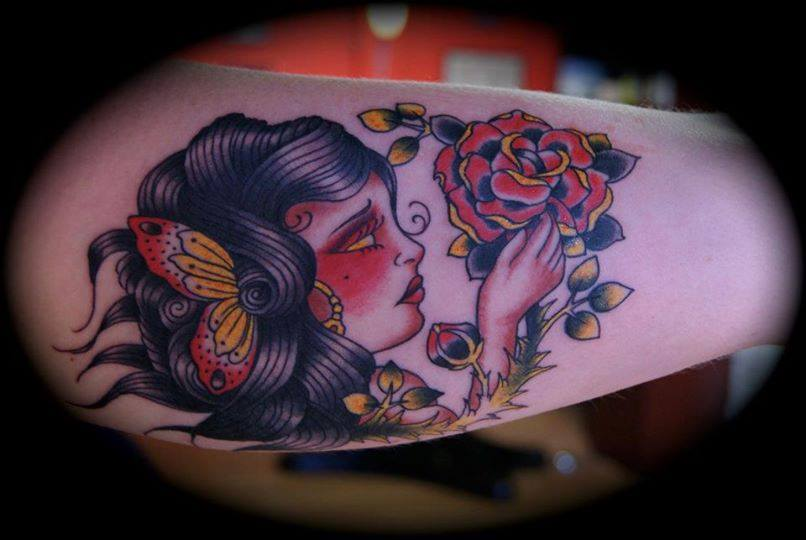 gypsy-traditional-tattoo-apple-tattoo-rochester-new-york.jpg