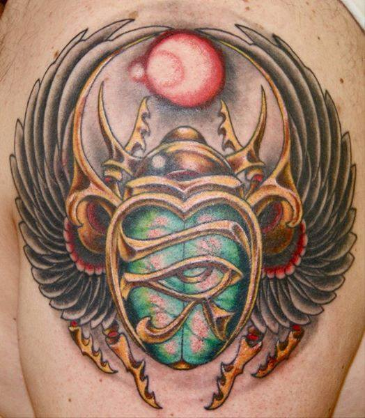 rochester-tattoo-anthony-filo-egyptian-eye-of-rah-art-tattoo.jpg