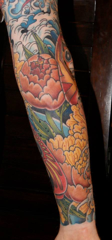 rochester-tattoo-anthony-filo-japanese-color-tattoo.jpg