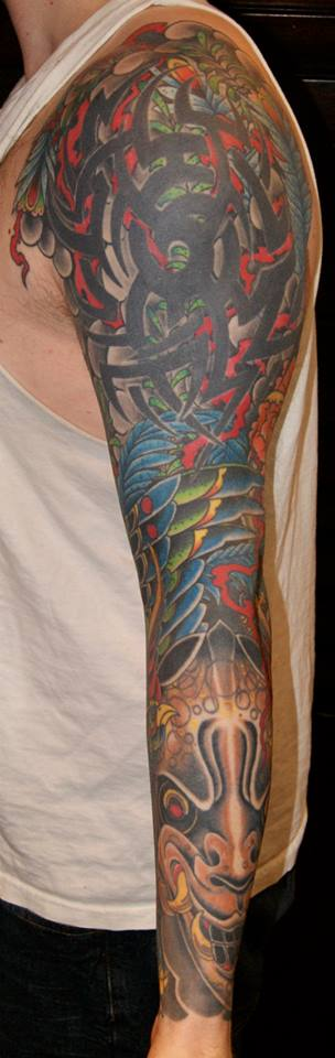 rochester-tattoo-anthony-filo-japanese-color-tattoo-2.jpg