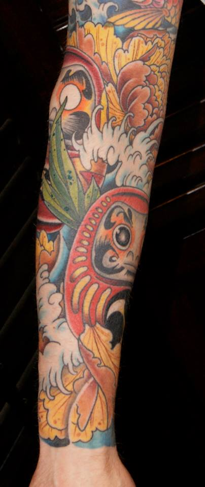 rochester-tattoo-anthony-filo-japanese-color-tattoo-sleeve.jpg