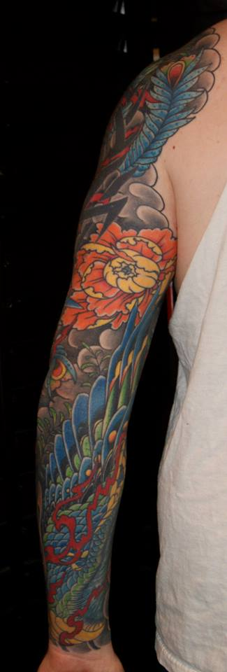 rochester-tattoo-anthony-filo-japanese-flower-sleeve.jpg