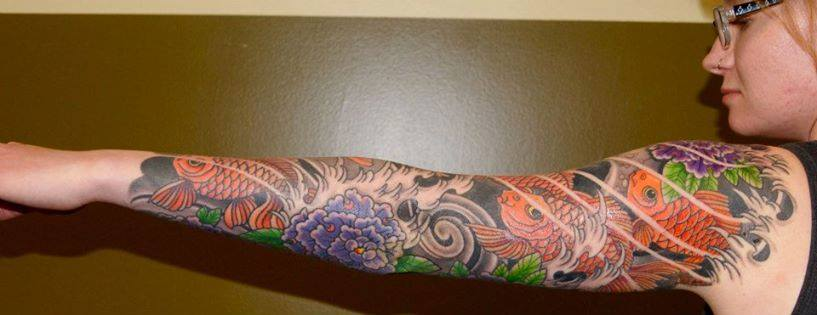 rochester-tattoo-anthony-filo-japanese-sleeve-2.jpg