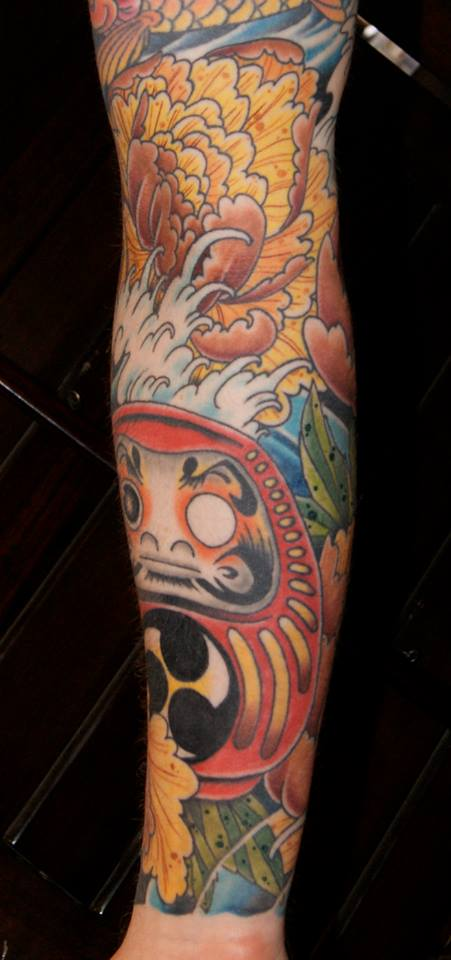 rochester-tattoo-anthony-filo-japanese-tattoo-color-4.jpg
