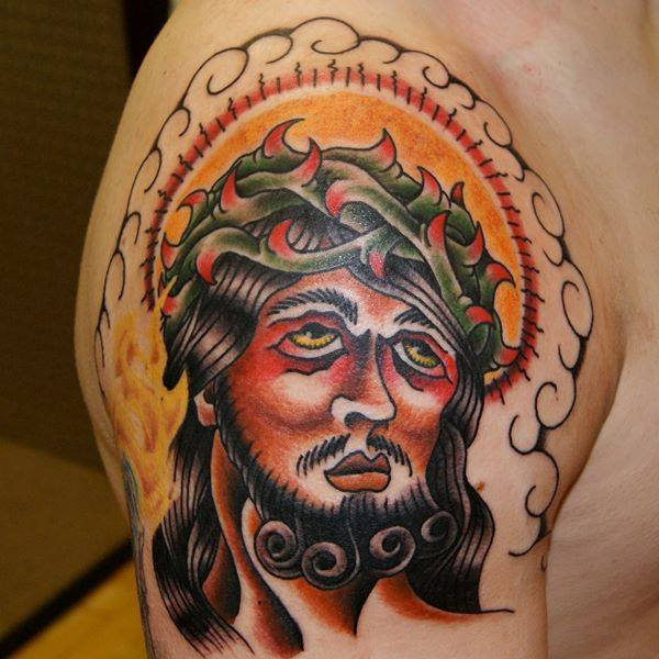 rochester-tattoo-anthony-filo-jesus-religious-tattoo.jpg