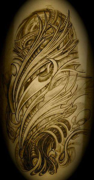 anthony-filo-artwork-apple-tattoo-bio-mechanical-artwork.jpg