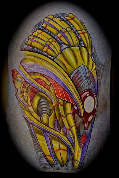 anthony-filo-artwork-apple-tattoo-bio-mechanical-design.jpg