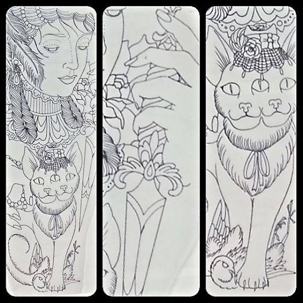 anthony-filo-artwork-apple-tattoo-concept-sketches.jpg