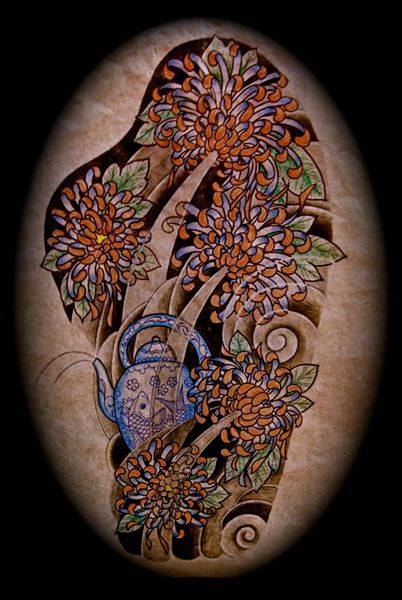 anthony-filo-artwork-apple-tattoo-floral-design.jpg