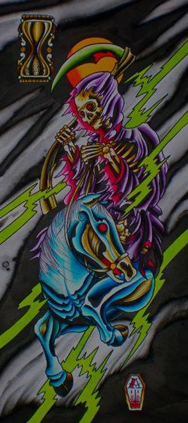 anthony-filo-artwork-apple-tattoo-grim-reaper-traditional-style.jpg