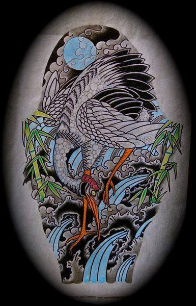 anthony-filo-artwork-apple-tattoo-japanese-art.jpg