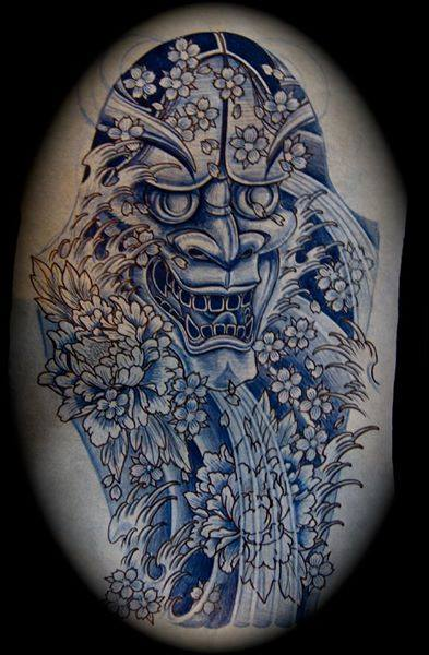 anthony-filo-artwork-apple-tattoo-japanese-inspired-art-work.jpg