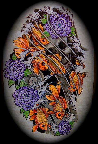 anthony-filo-artwork-apple-tattoo-koi-fish-art.jpg