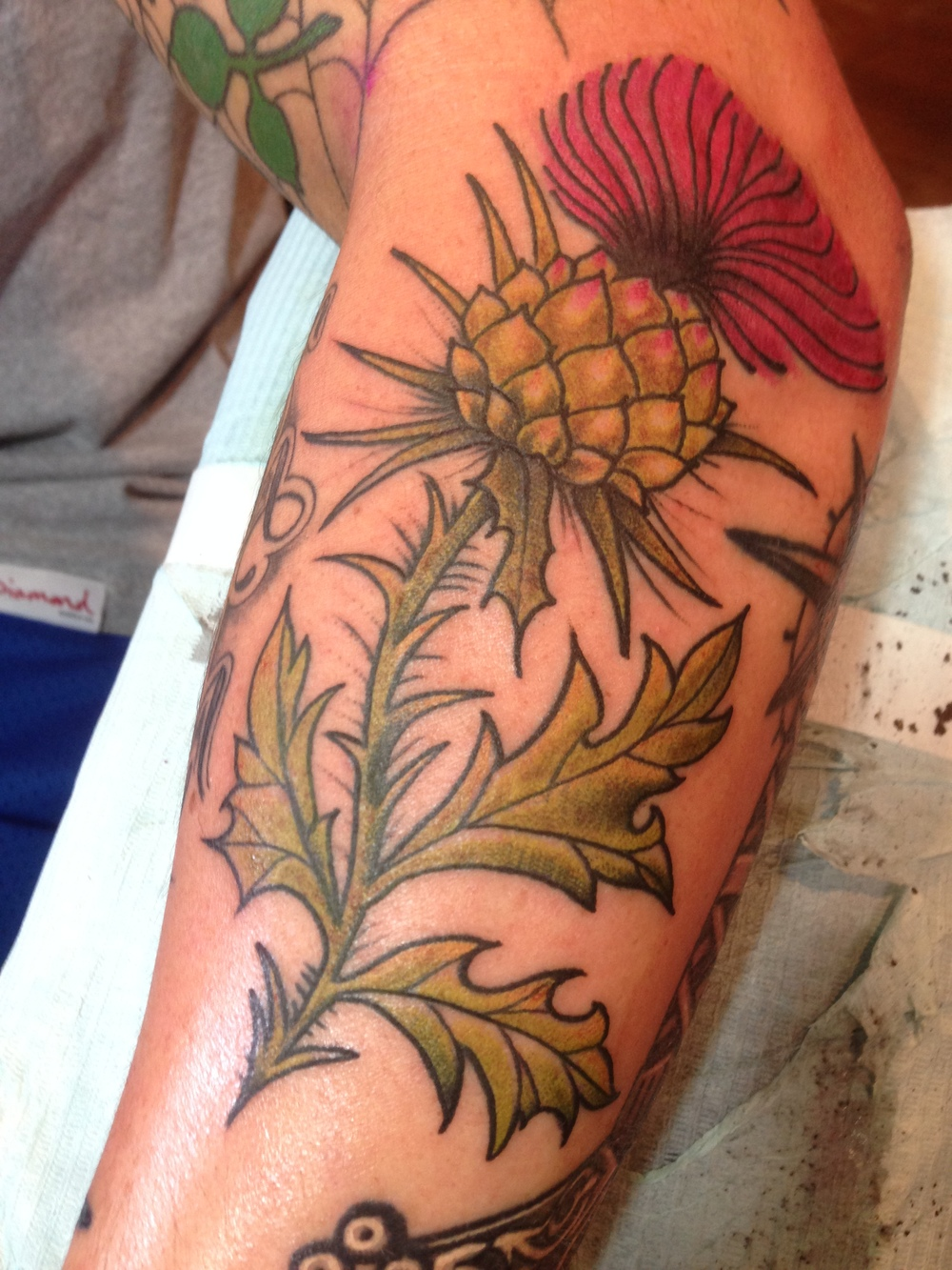 matt-lucci-tattoo-flower-tattoo.JPG
