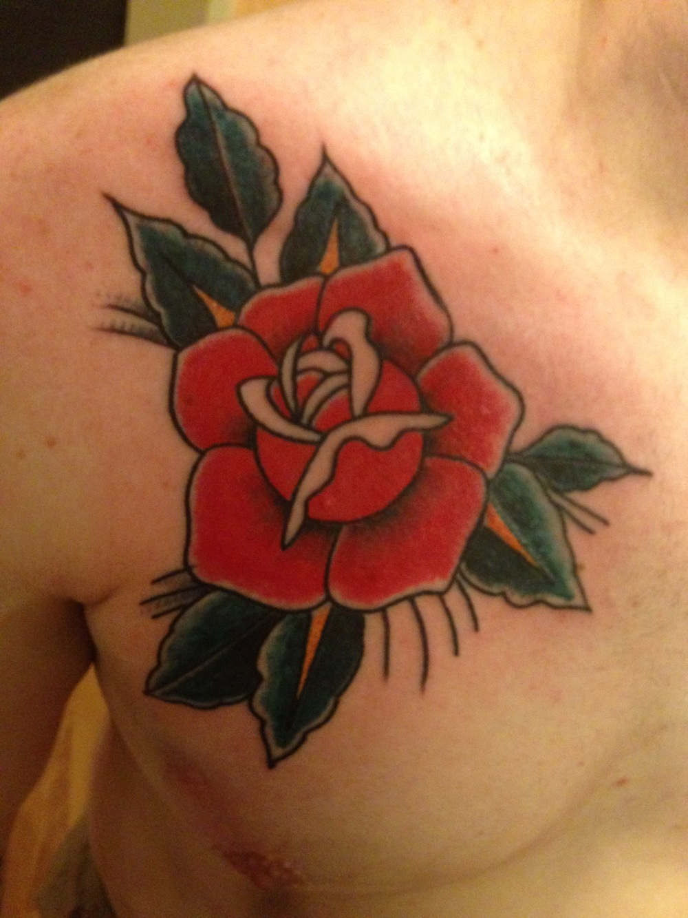 matt-lucci-tattoo-rose-traditional.JPG