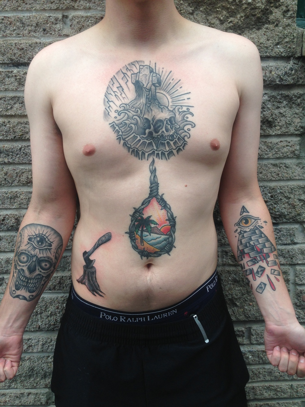 matt-lucci-tattoo-chest-piece-noose.JPG
