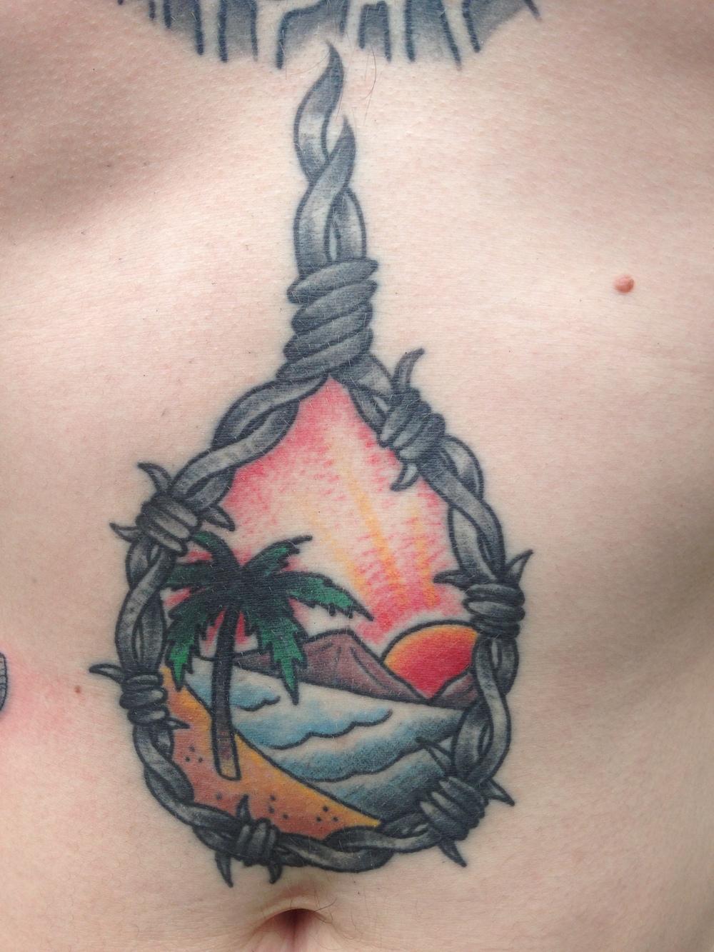 matt-lucci-tattoo-noose-tattoo-design.JPG